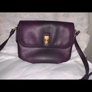 New Marc by Marc Jacobs Crossbody
